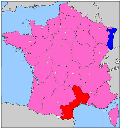 carteelectionsregionales1003211.jpg