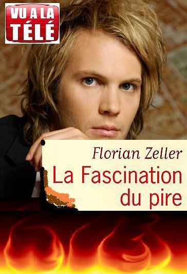 florianzeller123303lbis.jpg