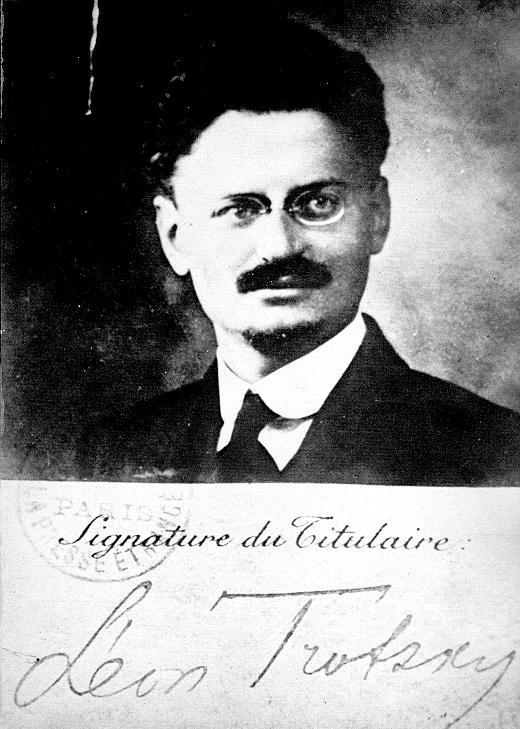 trotski1915.jpg