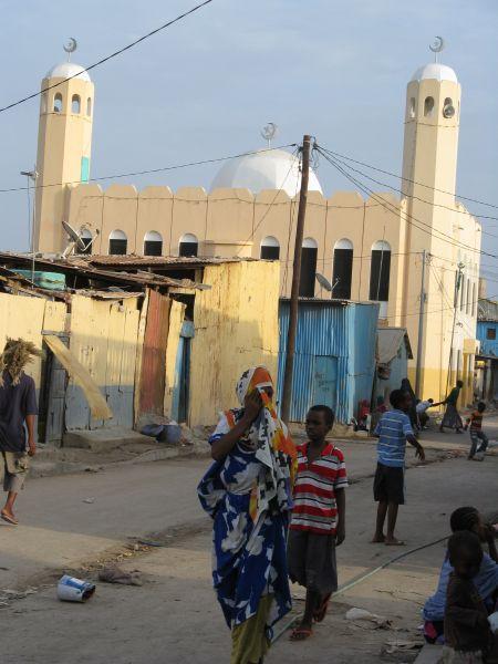 minaret1.jpg