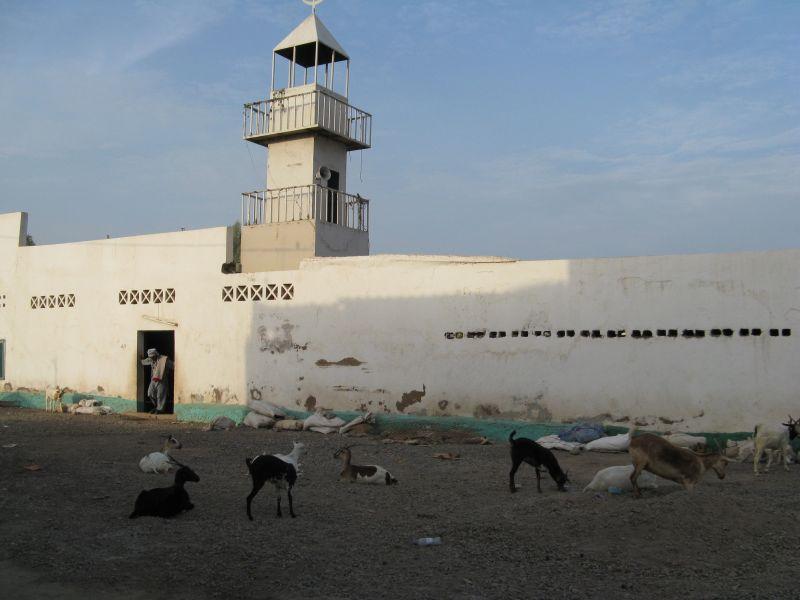 minaret2.jpg