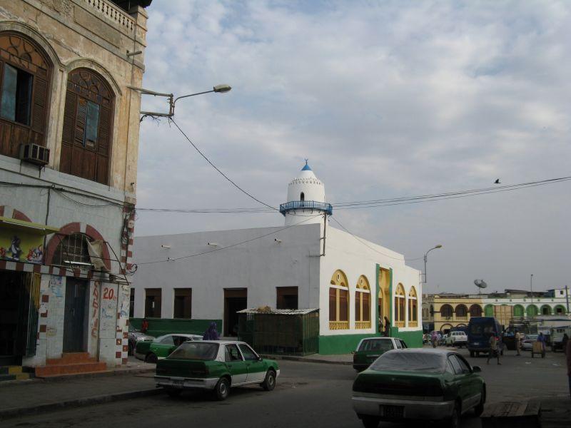 minaret5.jpg