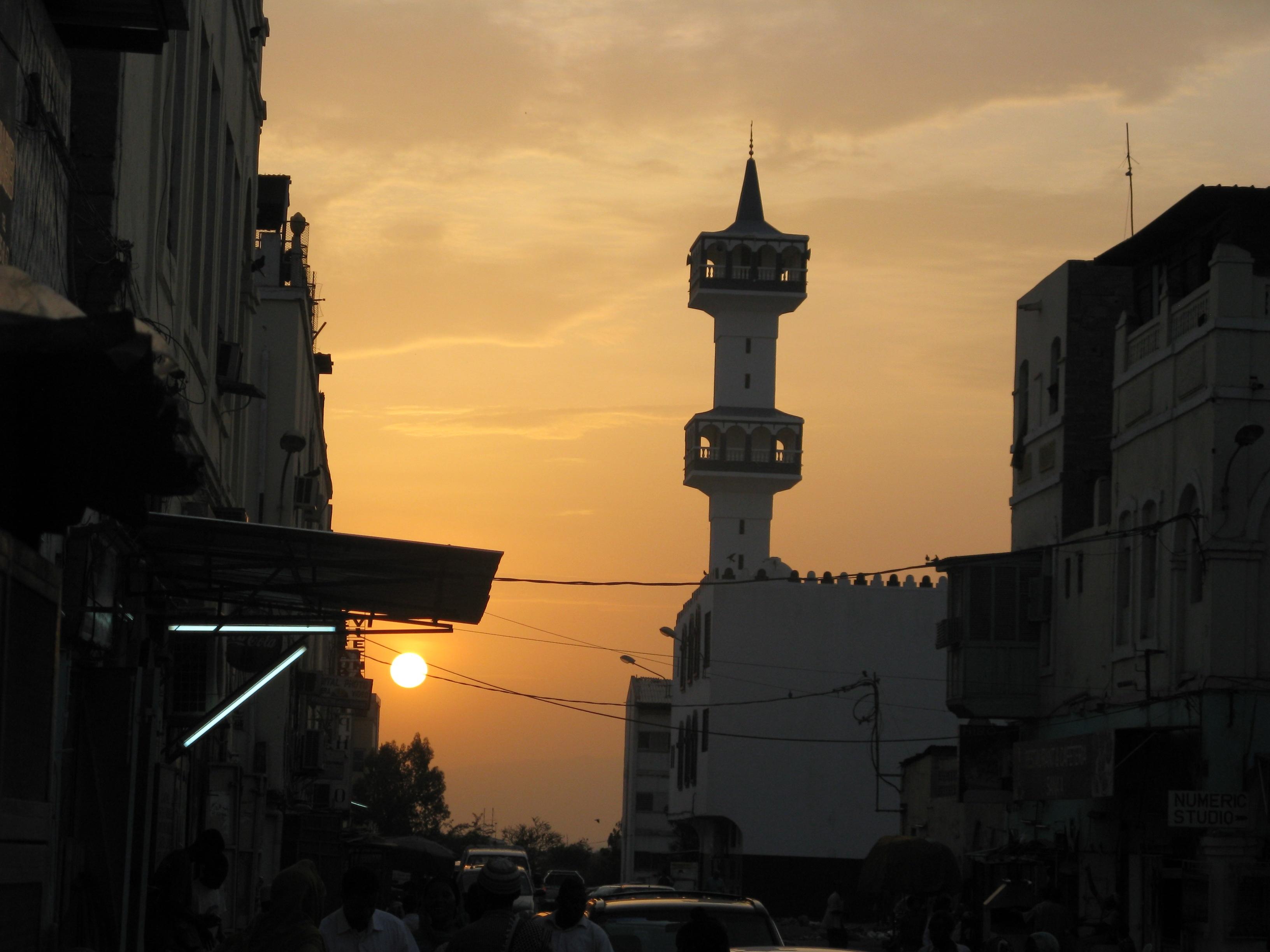 minaret6.jpg