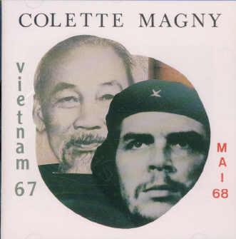 colettemagnyvietnam67face.jpg
