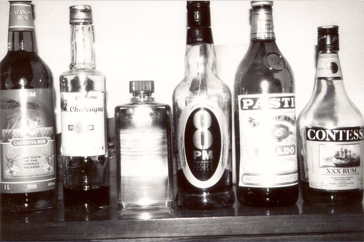 alcool10001.jpg