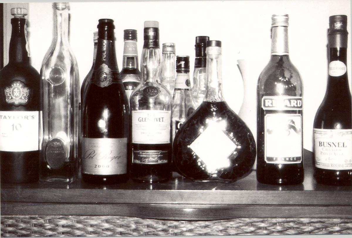 alcool20001.jpg