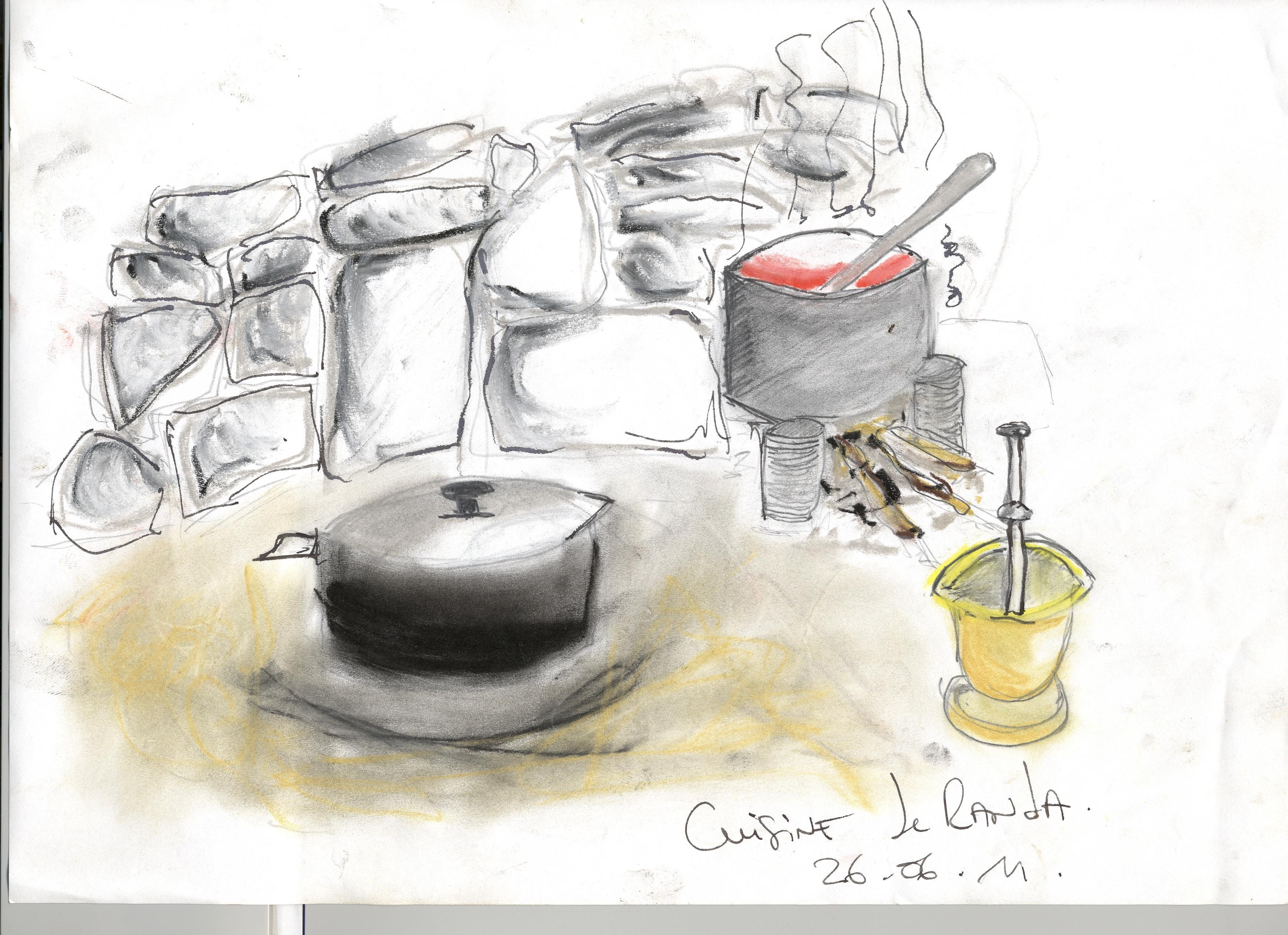 cuisinederanda.jpg