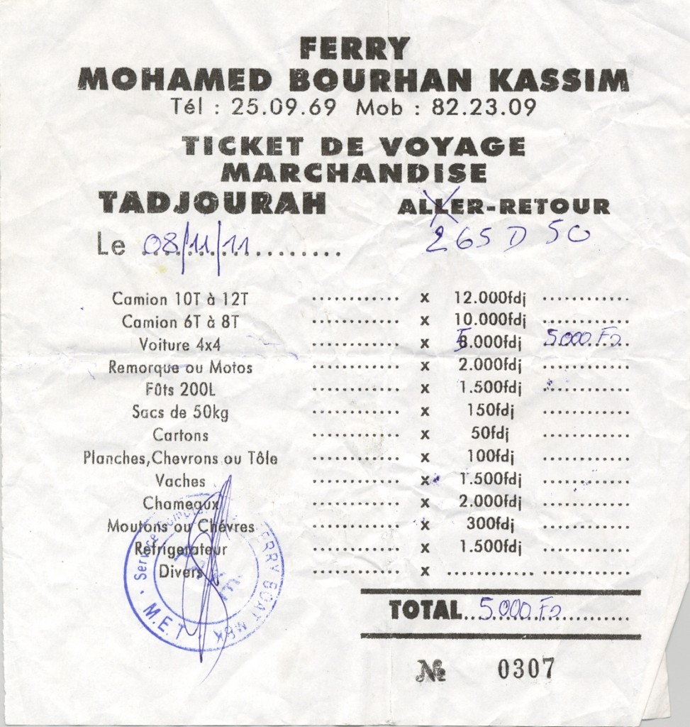 En passant dans Le chat à Djibouti Ticket-de-voyage1-973x1024
