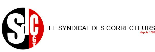 J - 31 : l'art de corriger les fautes dans Mai 2012 logo_blog