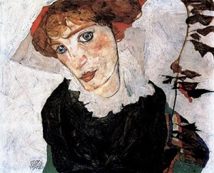 wally-egon-schiele-300x243